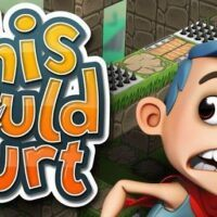 This Could Hurt, Les derniers jeux Android : Pizza Boy, This could hurt, Extreme Road Trip 2, …