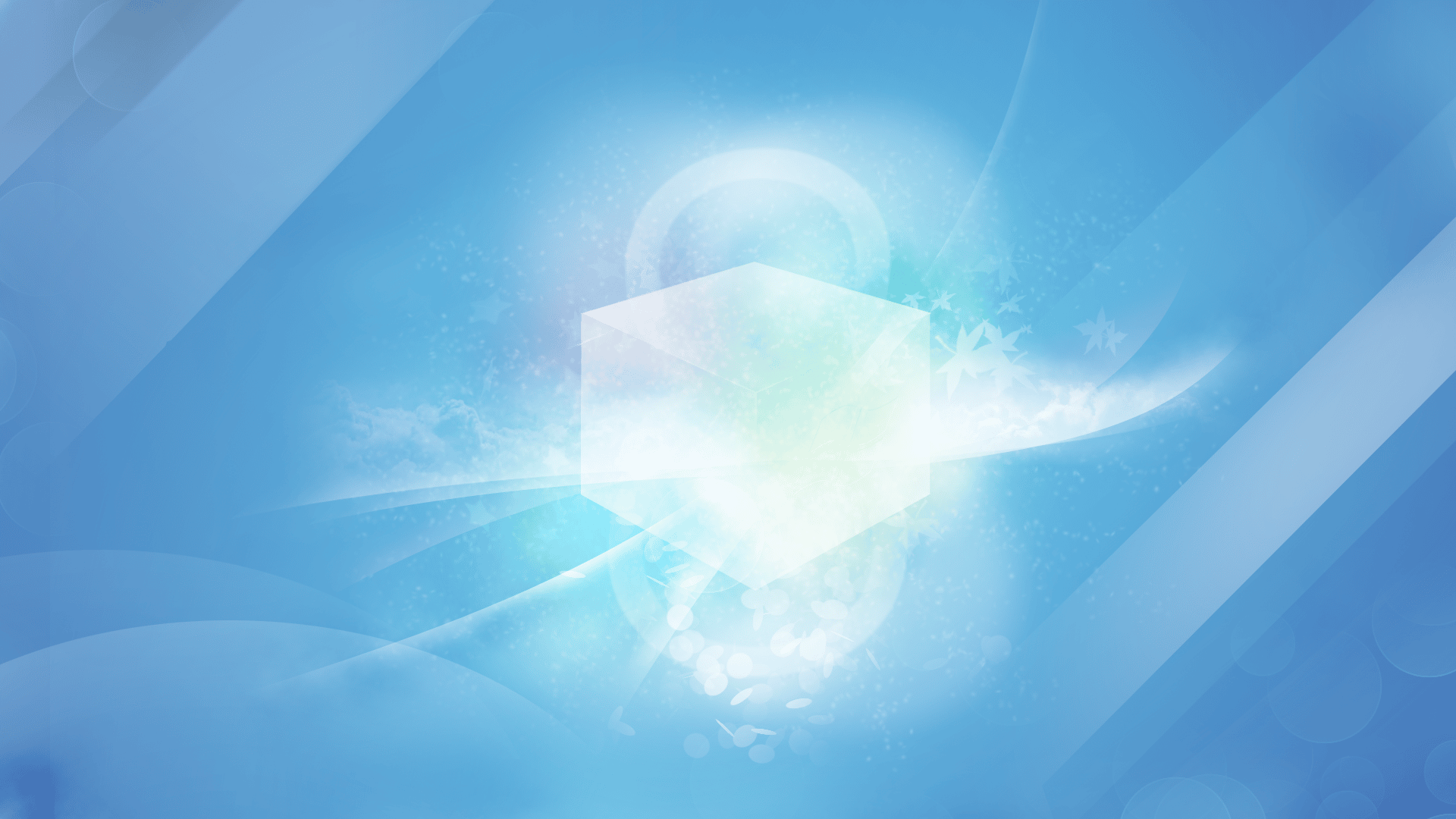 wallpaper android windows 8