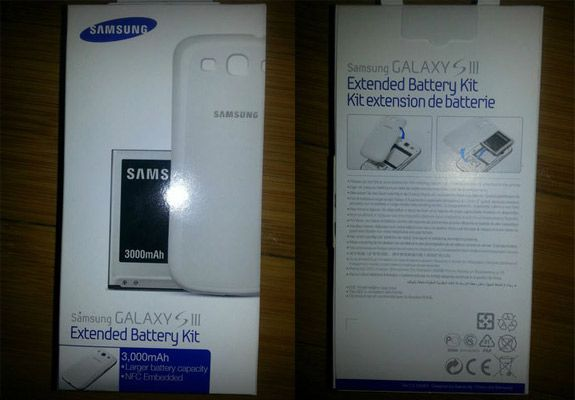 Batterie officielle 3000-mAh-pour-Samsung-Galaxy-S3
