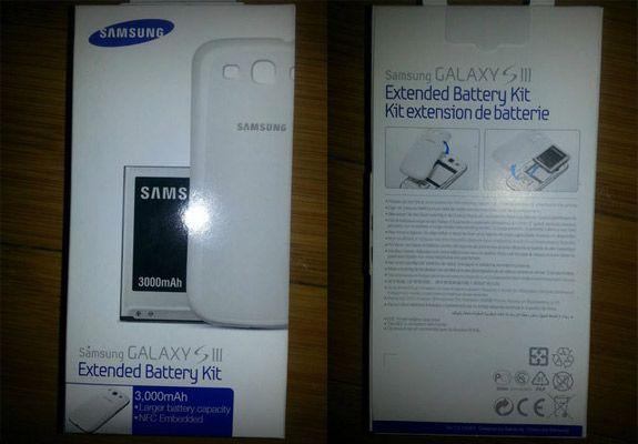 Batterie officielle 3000-mAh-pour-Samsung-Galaxy-S3