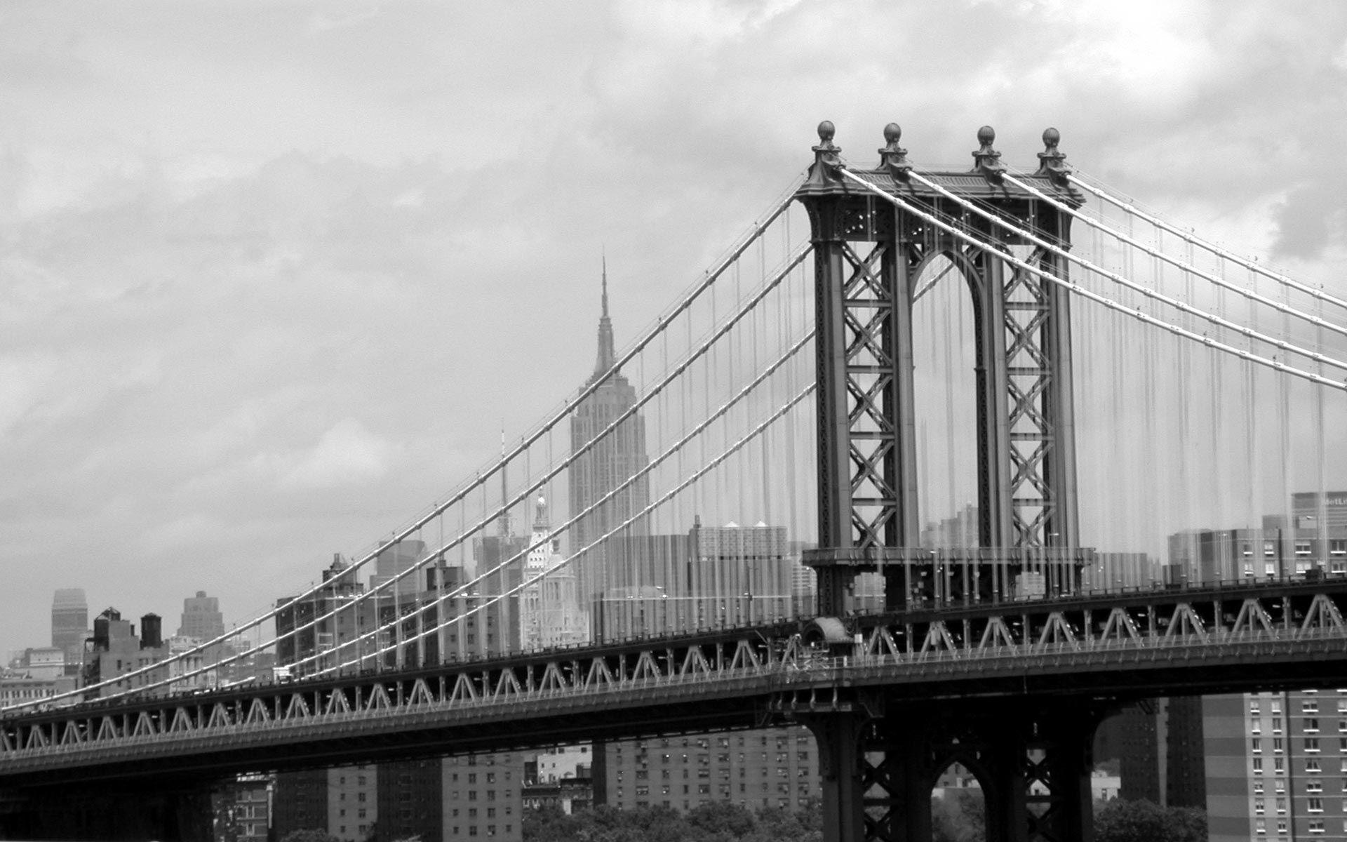 Le Fond D 233 Cran Android Du Jour New York