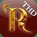logo Renaissance Blood THD