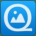 logo QuickPic