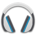 logo Apollo Google Music theme
