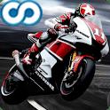 logo Vitesse Moto Nuit