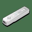 logo Wiimote Controller