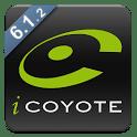 logo iCoyote Europe