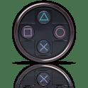 logo Sixaxis Controller