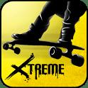 logo Downhill Xtreme