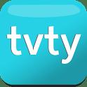 logo tvty