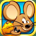 logo SPY mouse