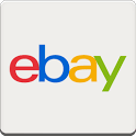 logo Application eBay officielle
