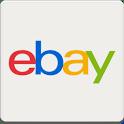 logo Application eBay officielle