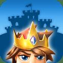 logo Royal Revolt!