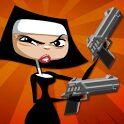 logo Nun Attack