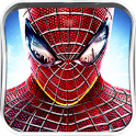 logo The Amazing Spider-Man