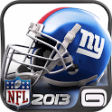 logo NFL Pro 2013