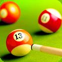 logo Ball Pool classique