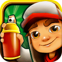 logo Subway Surfers