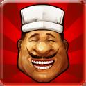 logo Cuisinier Cooking Master