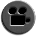 logo Screencast Video Recorder