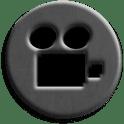logo Screencast Video Recorder Demo