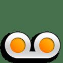 Vous pouvez consulter gratuitement votre messagerie vocale en composant le  3103 depuis votre ligne fixe Orange. ... ou depuis l'étranger · Messagerie vocale  888 : consulter vos messages vocaux depuis l'espace client sur Orange.fr...