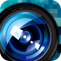logo Pixlr Express