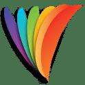 logo Light Flow