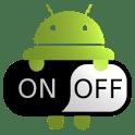 logo Smart WiFi Toggler