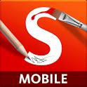 logo SketchBook Mobile