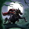 logo The Legend of Sleepy Hollow