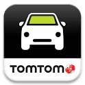 logo TomTom Europe occidentale