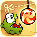 logo Cut the Rope