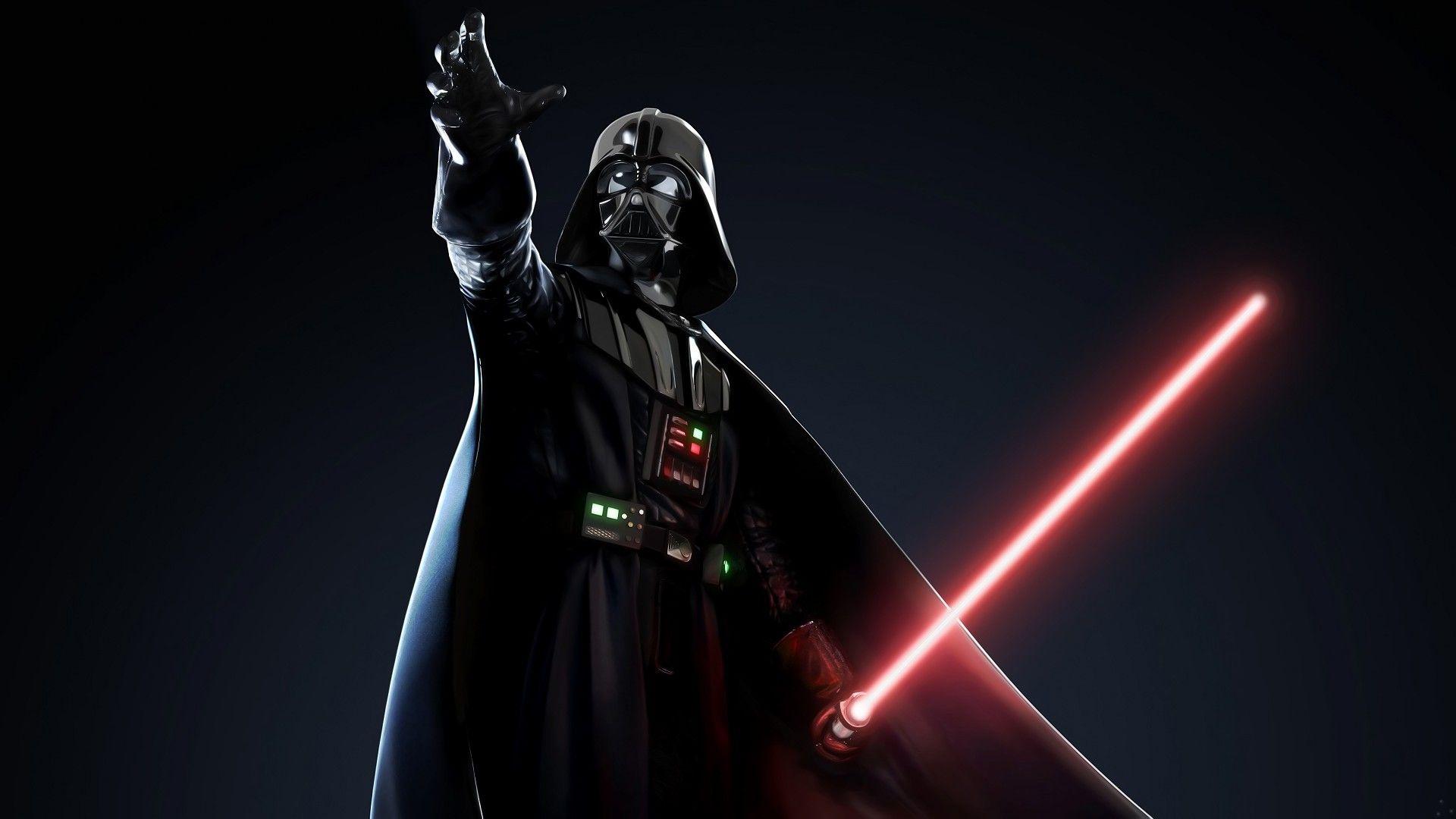 Dark Vador Wallpaper Android Star Wars Droidsoft