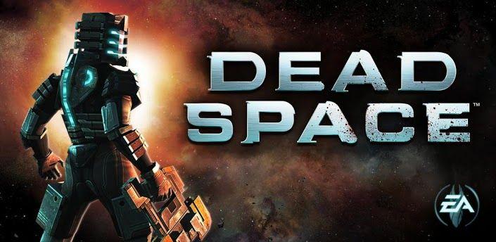Dead Space, Le bon plan jeu du jour : Dead Space