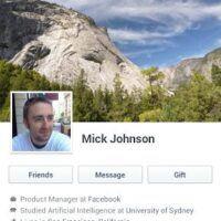 Facebook android, Facebook 2.0 : une app native, enfin !