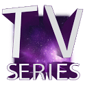 logo TV Series 2