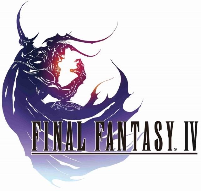 Final Fantasy IV android, Final Fantasy IV sur Android en 2013