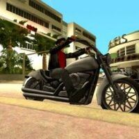 GTA Vice City Android test, GTA Vice City Android : le test
