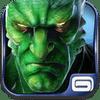 heroes-of-order-chaos-jeu-multijoueur-en-ligne-icon