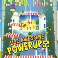 Trial Xtreme 3 Android, Les derniers jeux Android : Jetez-vous à l'eau, Trial Xtreme 3, Lego Hero, …