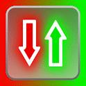 logo Données ON-OFF