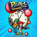 logo Pang Remixed - Free