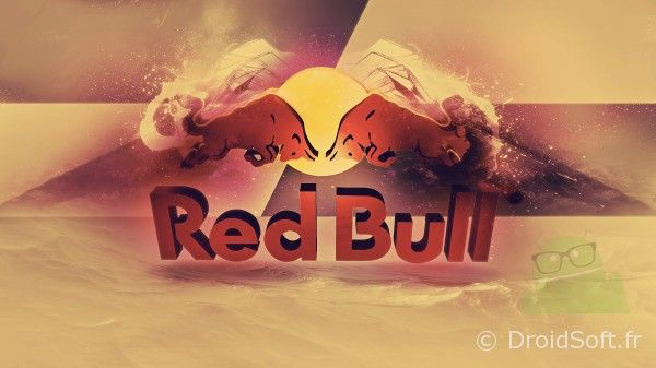 Red-Bull-wallpaper-android