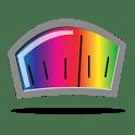 logo SwatchMatic