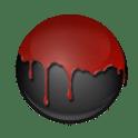 logo Sonneries Effrayant