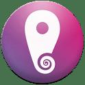logo Chameleon Launcher for Tablets