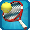 logo Play Tennis