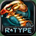 logo R-Type